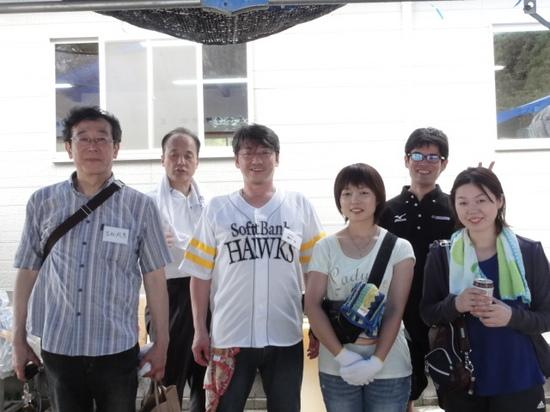 ふるさと学園ボランティア5.JPG