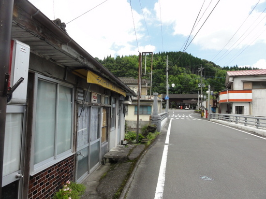 横川駅前.JPG