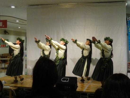 インド踊り.JPG