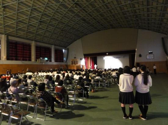 コンサート風景.JPG