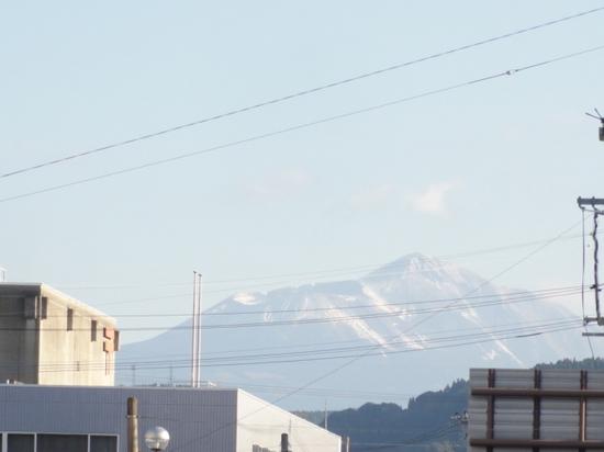 2014.12高千穂.JPG