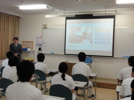 授業風景2015.1.JPG