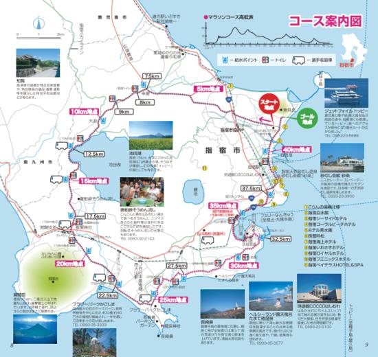 菜の花マラソン コース.png