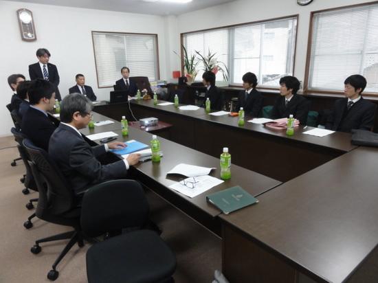 保険取扱い研修会 2015.2.22.JPG
