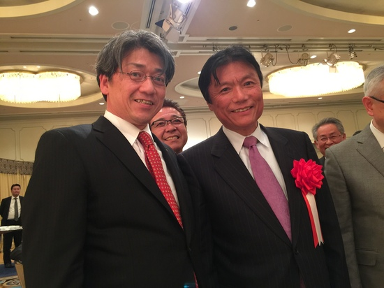 福岡県知事.JPG