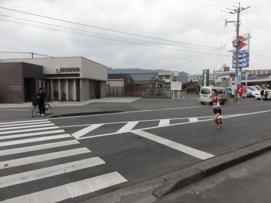 第62回県下一周駅伝.JPG
