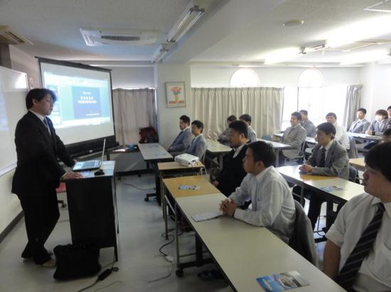 今村学園柔整科授業 2015.3.2.JPG