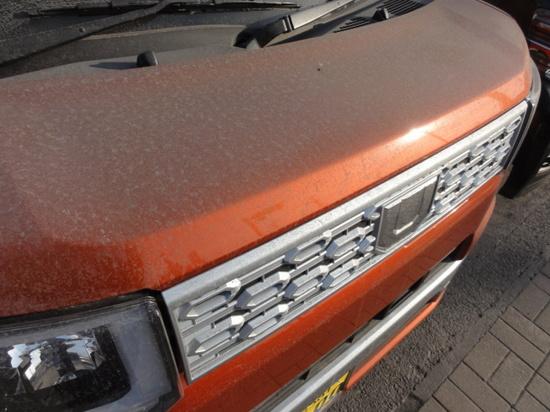オレンジ色.JPG