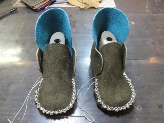 ベビー靴.JPG