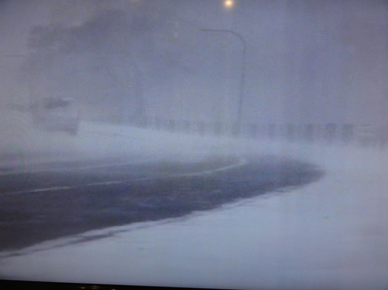別海町 吹雪.JPG