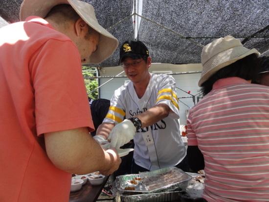 夏のお楽しみ会2015.8.2ふるさと.JPG