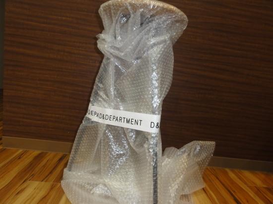 松田君の椅子です.JPG