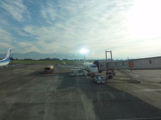 鹿児島空港2015.9.22.JPG