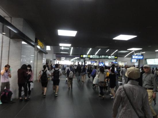 2015.9.22京都駅構内.JPG