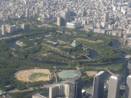 2015.9.22大阪城.JPG
