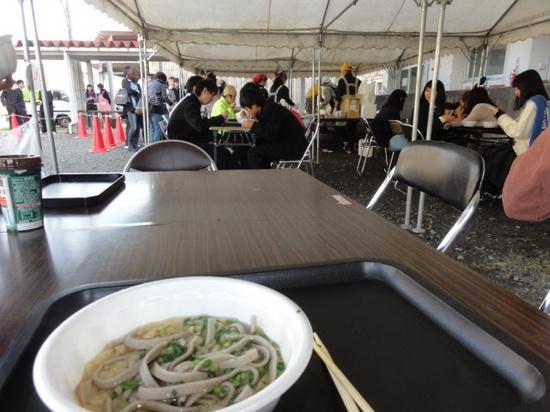 2015蕎麦.JPG
