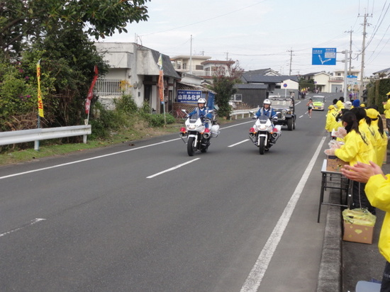 菜の花マラソン2016.JPG