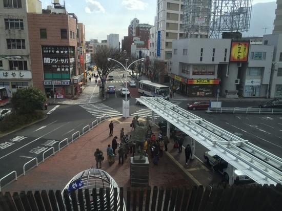 別府駅前.JPG