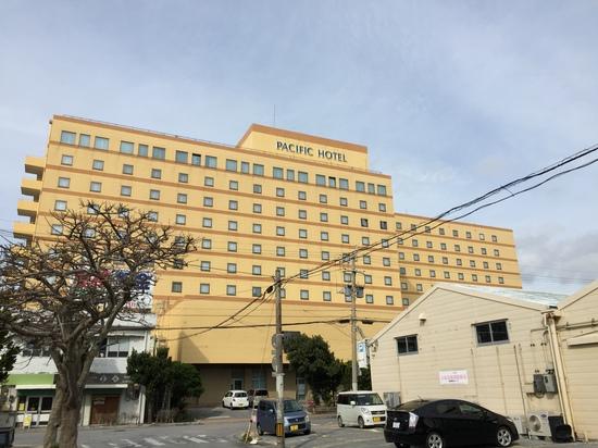 パシフィックホテル.JPG