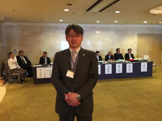 第44回九州学術大会.JPG