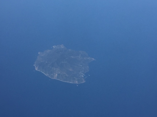 黒島 (1).JPG