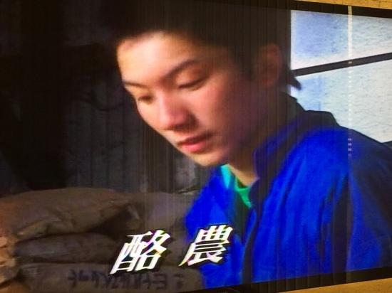 2016.7.14酪農.JPG