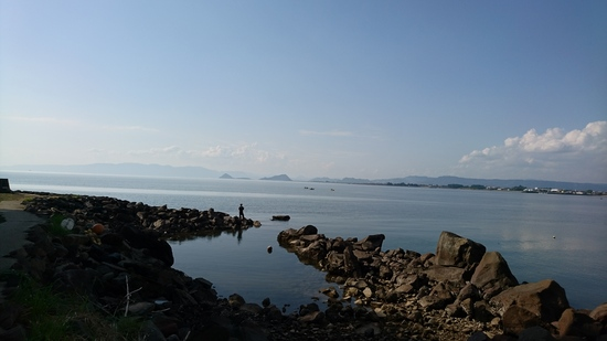 2016投げ釣り.JPG