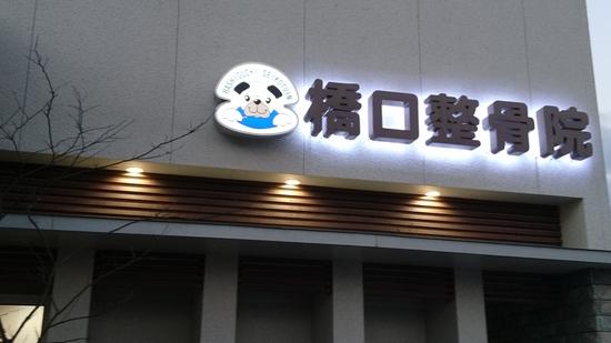 2017-01-12.JPG